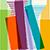 Carte PDF online