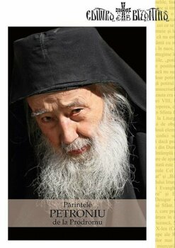 Parintele Petroniu de la Prodromu / *** PDF online