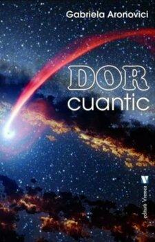 Dor Cuantic / Gabriela Aronovici PDF online