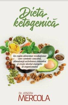 carte dieta ketogenica online pdf